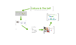 PSY335_6:SelfConcept&Culture