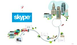 Car Rental Skype Calls