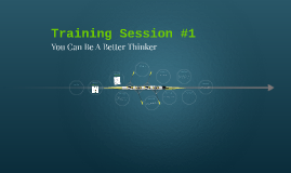 Copy of Training Session #1