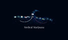 Medical Marjiuana