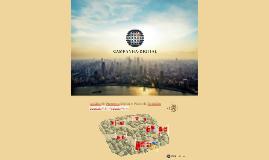 Análise de Presença Digital + Plano de Ação: Deputado Federal Marcelo Candido
