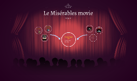 Le Miz movie