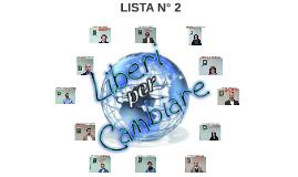 LISTA N° 2