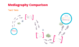 Mediagraphy-1