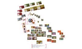 Copy of Propuestas de juegos temas  de  lógica