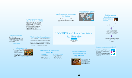 UNICEF Maroc Overview