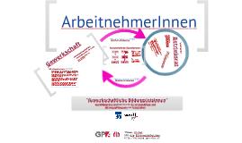 Copy of Copy of Gewerkschaftliche BildungslotsInnen