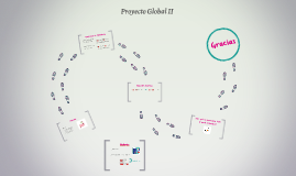 Proyecto Global II
