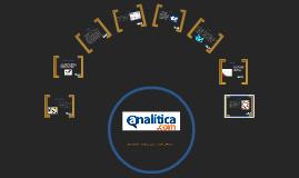 Analitica.com