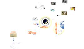 Engenharia de Software - Introdução