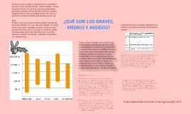 Copy of Capítulo I. SONIDO Y RADIOCOMUNICACIONES