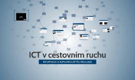 ICT v cestovním ruchu