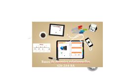 Bases de données relationnelles - 420-2A4-RA
