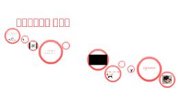 Copy of  آ¸dG ¼،H