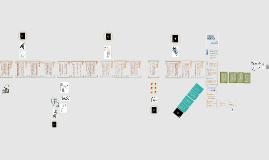 Produção Gráfica 3 - Impressão