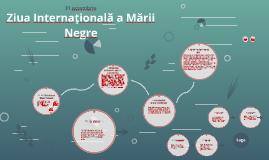 Copy of Copy of Ziua Internațională a Mării Negre