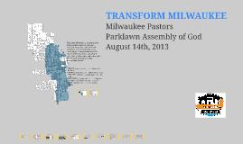 Copy of Parklawn Assembly of God