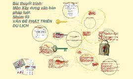 Copy of Copy of Bài thuyết trình XDVBPL