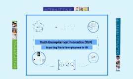 Copy of EWS for Unemployed Youth in UK
