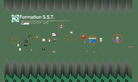 Formation S.S.T.