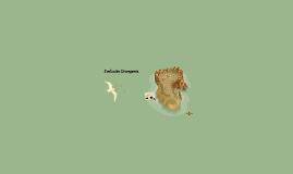 Copy of Evolución Divergente.