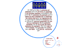 Copy of Logiska grindar