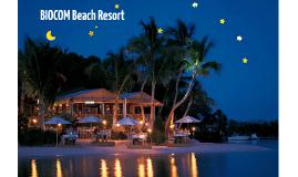 Copy of Little Palm Island Resort