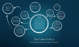 Copy of The Foster Portfolio