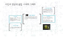 사진과 영상의 융합, 시네마 그래프