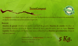 TecnoCompost