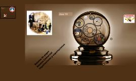 Relaciones Economicas Internacionales clase 10