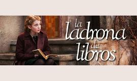 Copy of GUÍA DE PELÍCULA: La ladrona de libros