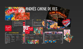Copy of ANDRÉS CARNE DE RES