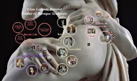 Copy of Bernini