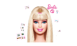 Copy of Barbie Project