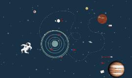 Satélites, marés e atmosferas com base na velocidade de escape