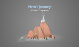 Heroes' Journey