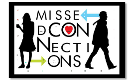 Missed Connections Marketing and Publicity