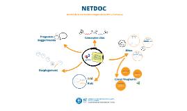 NETDOC