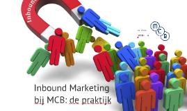 Inbound Marketing Schipper Techniek