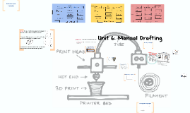 06.03 Yellow Introduction to Drafting