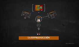 Copy of Copy of LA REPRODUCCIÓN