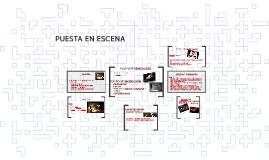 Copy of PUESTA EN ESCENA