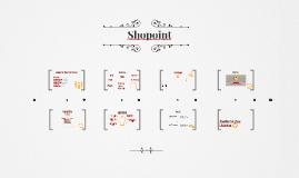 Shopoint