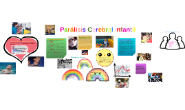 Copy of Paralisis Cerebral Infantil