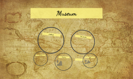 Museum SS Dakai