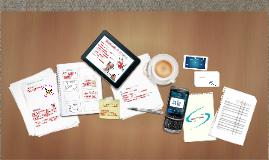 Copy of Competências do Auditor - Karla