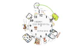 Copy of 꿈틀학교 김은솔 모의면접 프레지