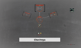 Copy of Chechnya