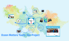 Copy of Ocean Matters Youth- Our Project So Far